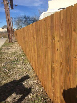 Big Mow Landscaping & More Agua Dulce, TX Thumbtack