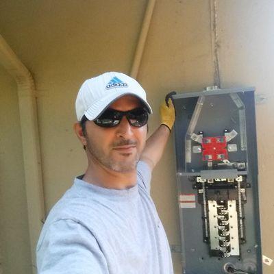 Beta electric (Aria) Pleasanton, CA Thumbtack