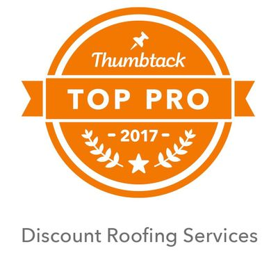 Discount Roofing Services Fort Worth, TX Thumbtack