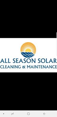 All Season Solar Cleaning and Maintenance Fairfield, CA Thumbtack