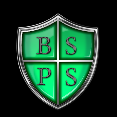 Brody Seabridge Property Services LLC Haverhill, MA Thumbtack