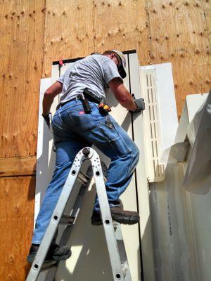 Ck Maintenance & Repair Schenectady, NY Thumbtack