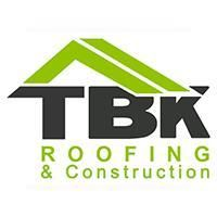 TBK Roofing & Construction LLC San Antonio, TX Thumbtack