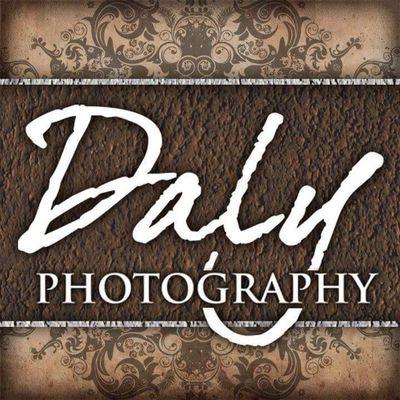 Daly Photography Pensacola, FL Thumbtack
