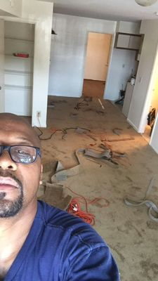Belmars Professional Carpet Installers, LLC. Jonesboro, GA Thumbtack