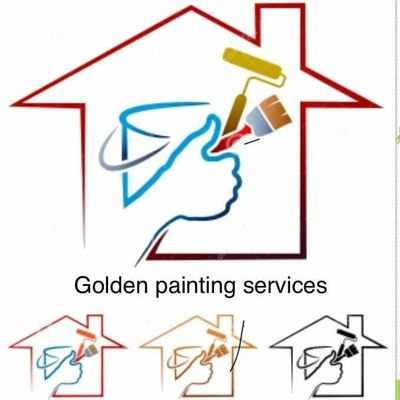 Golden painting services Denver, CO Thumbtack