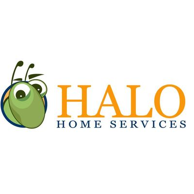 Halo Home Services Escondido, CA Thumbtack