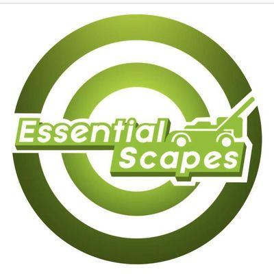 EssentialScapes