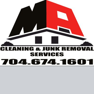 MA Cleaning & junk removal   Services Gastonia, NC Thumbtack