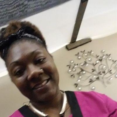 Gerri Threatt,LMT Huntsville, AL Thumbtack