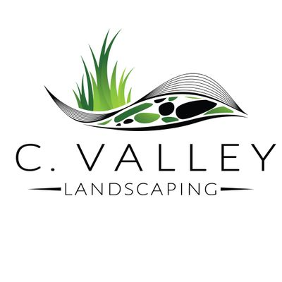 C. Valley Landscaping Chicopee, MA Thumbtack