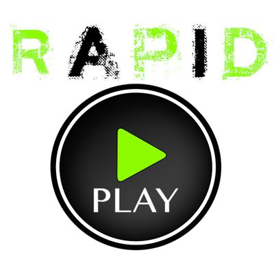 Rapidplay Productions LLC Inverness, MS Thumbtack