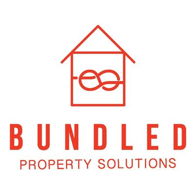 Bundled Property Solutions Chicago, IL Thumbtack