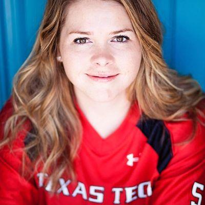 Jana Giles - Massage Therapist and Health Coach Lubbock, TX Thumbtack
