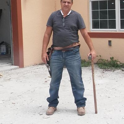 Domenech floring inc Winter Park, FL Thumbtack
