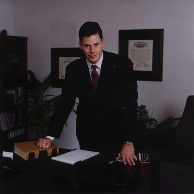 McBride & Associates, P.C. Edmond, OK Thumbtack