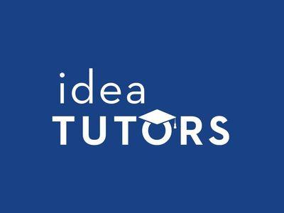 Idea Tutors - San Diego San Diego, CA Thumbtack