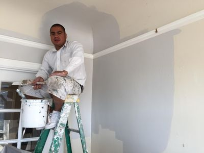 EVER'S PAINTING Daly City, CA Thumbtack