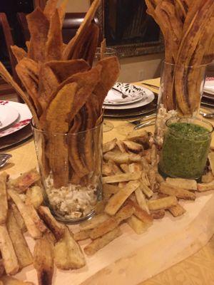Savour Catering Madison, WI Thumbtack