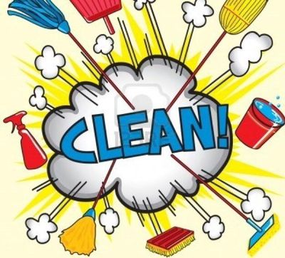 One Of A Kind Cleaning  LLC Conway, AR Thumbtack