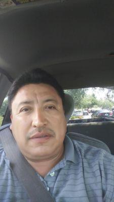 Juan pech Garland, TX Thumbtack