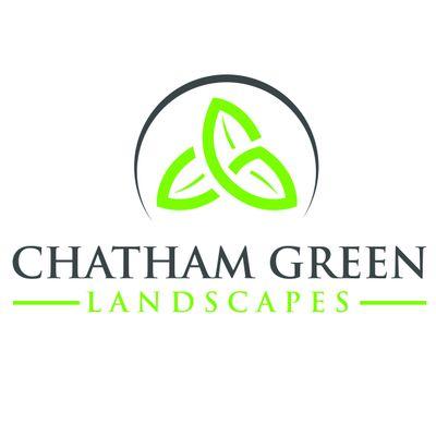 Chatham Green Landscapes LLC Darien, CT Thumbtack