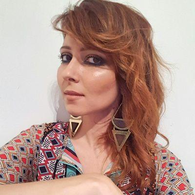 Aline Angel Makeup and Hairstylist Orlando, FL Thumbtack