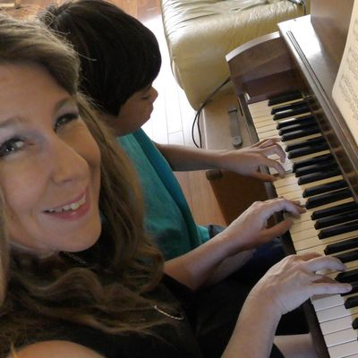 Matoush Melodies-From Bach to Rock! San Jose, CA Thumbtack