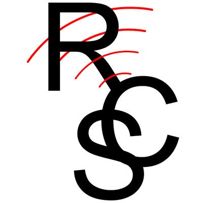 RCS Engineering Services Granada Hills, CA Thumbtack