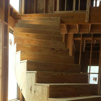 Custom Woodworking and Home repair Oklahoma City, OK Thumbtack