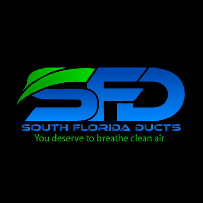 South Florida Ducts Fort Lauderdale, FL Thumbtack