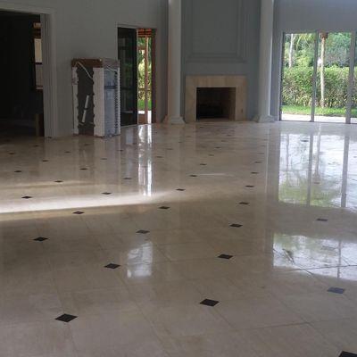 GP Remodel General Contractor cgc1523790 Miami, FL Thumbtack