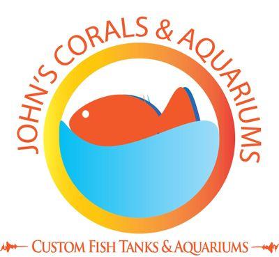 Johns Corals & Aquariums Hackensack, NJ Thumbtack