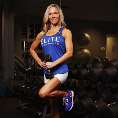 Elite Fitness & Nutrition Minnetonka, MN Thumbtack