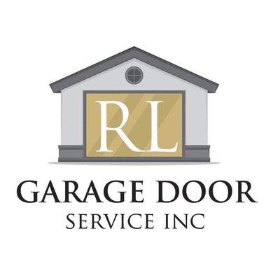 RL Garage Door Service Inc Minneapolis, MN Thumbtack