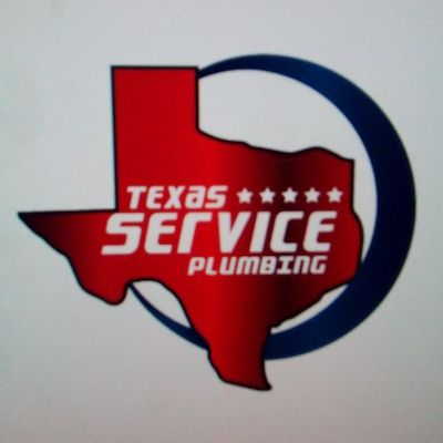 Texas Service Plumbing Dallas, TX Thumbtack