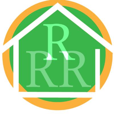 Rapid Response Restoration Lapeer, MI Thumbtack