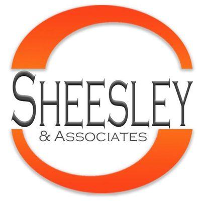 Sheesley & Associates, LLC Indiana, PA Thumbtack