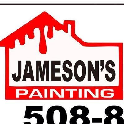Jameson's Painting Marlborough, MA Thumbtack