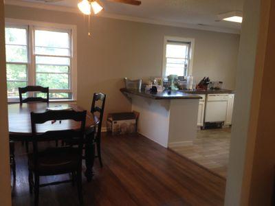 Premium Property Gardendale, AL Thumbtack