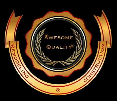 AWESOME QUALITY Remodeling & Construction LLC Orlando, FL Thumbtack