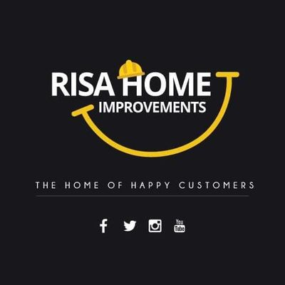 Risa Home Improvements & Construction LLC Jamestown, NC Thumbtack