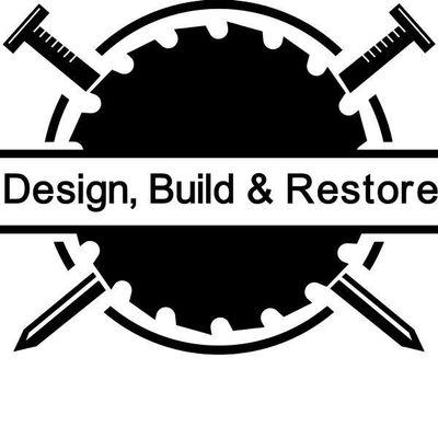 J. R. Brewer Construction & Design, LLC Kyle, TX Thumbtack