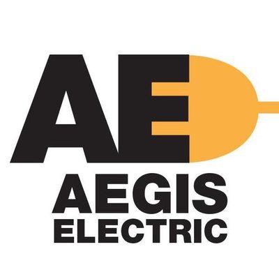 Aegis Electric New Orleans, LA Thumbtack