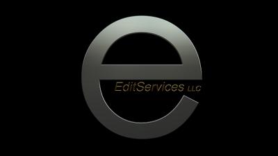 EditServices Richmond, VA Thumbtack