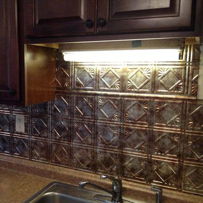 Preston Home Improvements and Repairs Charlotte, NC Thumbtack