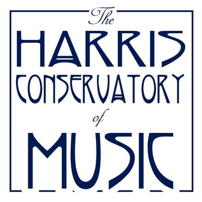 The Harris Conservatory of Music Plymouth, MI Thumbtack