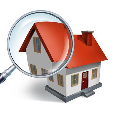 Eagle Home Inspectors Starting Cost $200 Elgin, IL Thumbtack