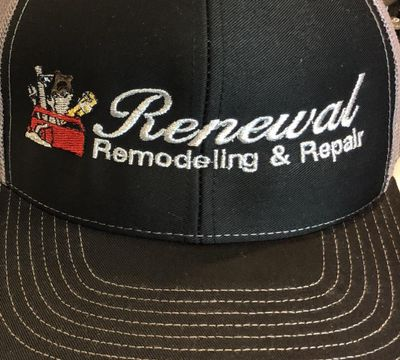 Renewal Home Remodeling & Repair Euclid, OH Thumbtack