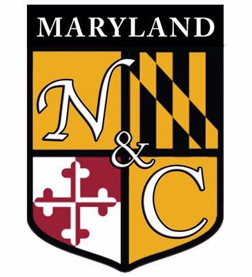 Maryland Notary & Consultants, LLC Beltsville, MD Thumbtack